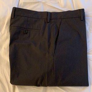 Banana Republic 38/30 Men's Cotton Dress Pant